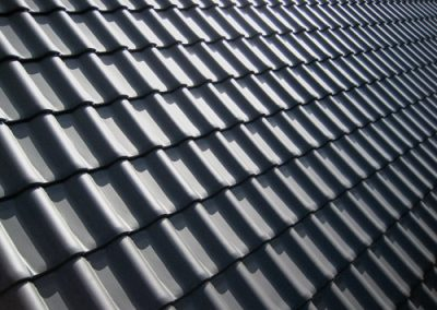 Bullet Roofing Roof Tile Restorations and repairs